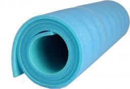 inSPORTline Mata do ćwiczeń 90 x 50 cm joga areobik (463)