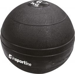 inSPORTline Piłka lekarska Slam Ball 6 kg (13480)