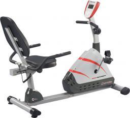 inSPORTline Rower rehabilitacyjny magnetyczny Rapid RMB (5561)