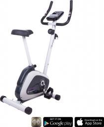 inSPORTline Rower treningowy magnetyczny inCondi UB30m (10893)