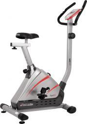 inSPORTline Rower treningowy magnetyczny Rapid SE (3535)