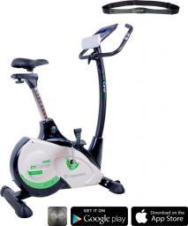 inSPORTline Rower treningowy magnetyczny inCondi UB40i (9119)
