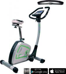 inSPORTline Rower treningowy magnetyczny inCondi UB60i (8719)