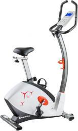 inSPORTline Rower treningowy magnetyczny Soledat (13901)