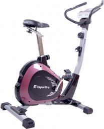 inSPORTline Rower treningowy magnetyczny Klegan (11188)
