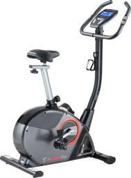 inSPORTline Rower treningowy magnetyczny Salenas (14168)