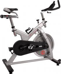 inSPORTline Rower treningowy spinningowy Epsilon (174-2)