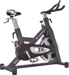 inSPORTline Rower treningowy spinningowy Airin (9360-2)