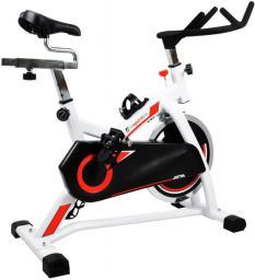 inSPORTline Rower treningowy spinningowy Jota (4422-1)
