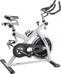 inSPORTline Rower treningowy spinningowy Kapara (185)