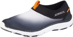 JOBE Antypoślizgowe buty Discover Nero r. 38 - 594616001-6