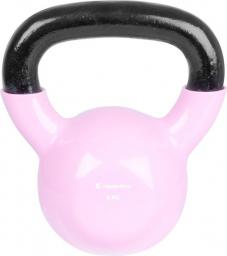 inSPORTline Kettlebell 6 kg (10747)