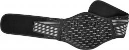 W-TEC Pas lędźwiowy TWG-00G173 czarny r. L (5295-L)