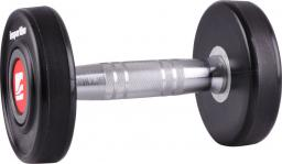 inSPORTline Hantla Profi 4 kg (9166)