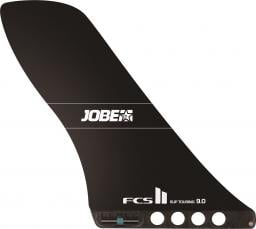 JOBE Płetwa Do Paddleboardów Click Touring 9'' (480017003)