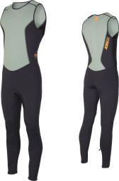 JOBE Męski neoprenowy kombinezon bez rękawów Toronto Patina Rozmiar XL (303516021-XL)