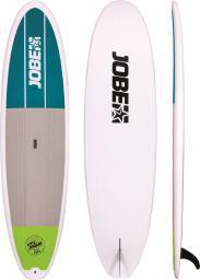 JOBE Deska z wiosłem Paddleboard Titan SUP Kura 10.6 - 486617002