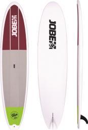 JOBE Deska pompowana z wiosłem Paddleboard Titan SUP Kama 11.6 - 486617003