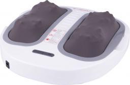 inSPORTline Masażer stóp, urządzenie do masażu stóp Footsage (14652)