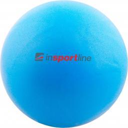inSPORTline Piłka do aerobiku niebieska 35 cm (10868)