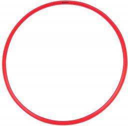 inSPORTline Hula hop Hulaho 60cm (13213)