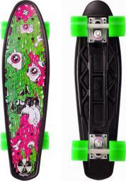 Deskorolka Street Surfing Penny board Fuel Board Melting