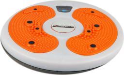 inSPORTline Twister z licznikiem Digital (2391)