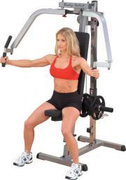 Body-Solid Stanowisko do ćwiczeń BODY-SOLID GPM65 (1163)