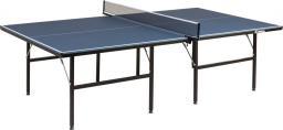 inSPORTline Stół do tenisa Balis Kolor Niebieski (6851-2)