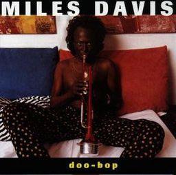 Jazz Davis, Miles Doo Bop