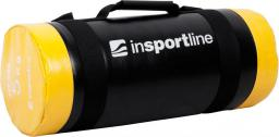 inSPORTline Torba treningowa z uchwytami - 5 kg