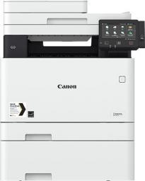 Urządzenie wielofunkcyjne Canon i-SENSYS MF735Cx (1474C001AA)