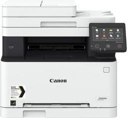 Urządzenie wielofunkcyjne Canon i-SENSYS MF633Cdw (1475C007AA)