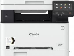 Urządzenie wielofunkcyjne Canon i-SENSYS MF631Cn (1475C017AA)