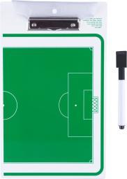 inSPORTline Tablica taktyczna trenera piłkarska SC71 (13226)