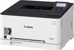 Drukarka laserowa Canon i-SENSYS LBP613Cdw  (1477C001AA)
