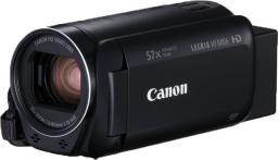 Kamera cyfrowa Canon LEGRIA HF R806  (1960C012AA)