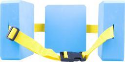 inSPORTline Piankowy pas do pływania AquaLife