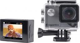 Kamera inSPORTline ActionCam III (15255)