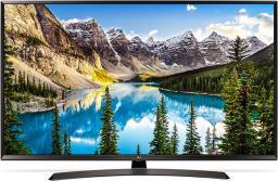 Telewizor LG 43UJ635V
