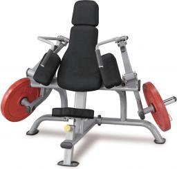 Steelflex Maszyna na mięśnie tricepsów Steelflex PLTE (5100)