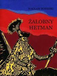 Cztery Strony Żałobny hetman - 222241