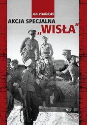 Libra Akcja specjalna 'Wisła' - 236821