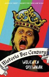 Historia bez cenzury