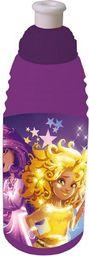 Beniamin Bidon Star Darlings fioletowy (BENI2124)