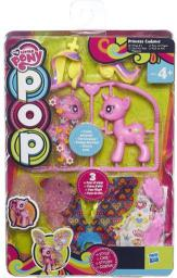 Hasbro My Little Pony POP B0372 Skrzydlate Kucyki Princess Cadance (B0371)