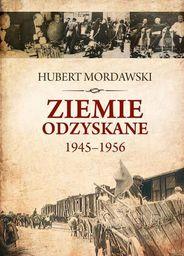 Poligraf Ziemie Odzyskane 19451956 - 174680