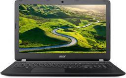 Laptop Acer Aspire ES1-523 (ES1-523-85WM)