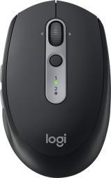 Mysz Logitech M590 (910-005197)