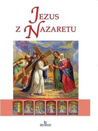 Arystoteles Jezus z Nazaretu (210685)